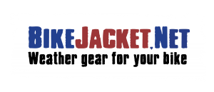 Bike Jacket Logo