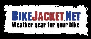 Bike Jacket Logo