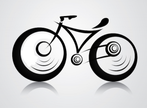 Favicon for Bike Jacket